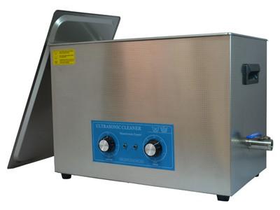 30L Industrial Ultrasonic Cleaner