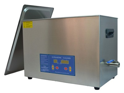 30L Sonic Cleaning Digital Ultrasonic Cleaner