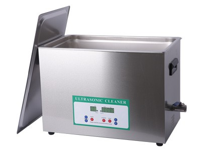 30L Ultrasonic Bath