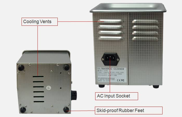 2L ultrasonic cleaning basket.jpg