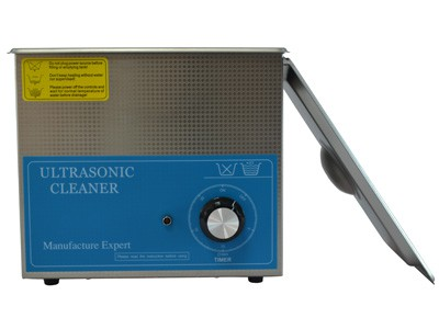 3L Ultrasonic Water Bath