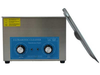 4L Ultrasonic Cleaner Machine