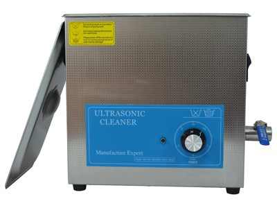 6L Ultra Sonic Cleaner