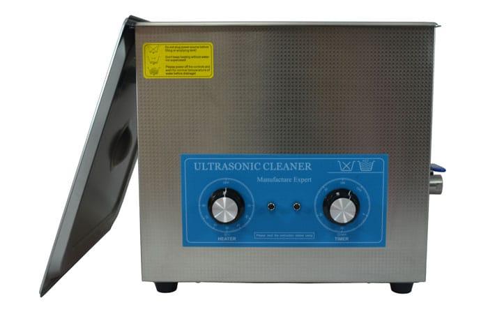 13L Ultrasonic Cleaner Machine