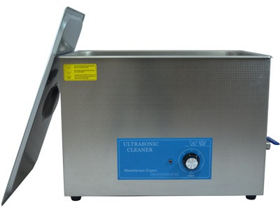 20L Ultrasonic Cleaning Tank