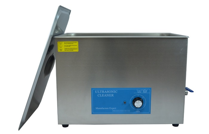 20L Ultrasonic Cleaning Tank for Lab equipment