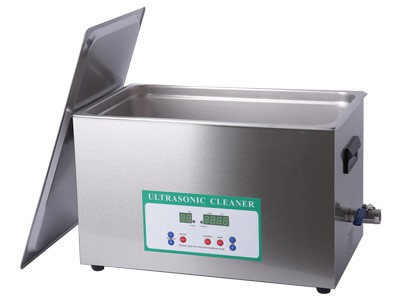 20L Sonic Cleaner