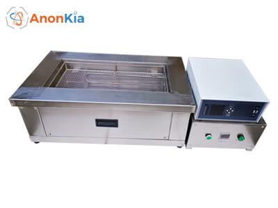 60KHz 80KHz High-Frequency Ultrasonic Cleaner