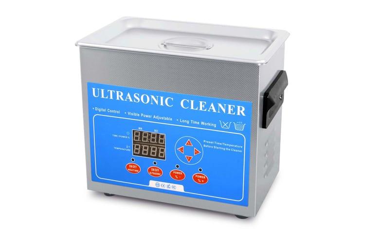 3L Variable Power Sonicator Bath