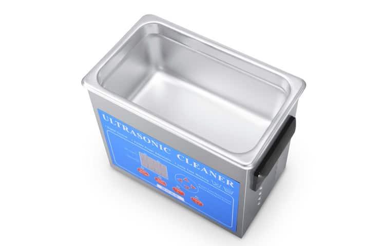 3L Variable Power Ultrasonic Bath