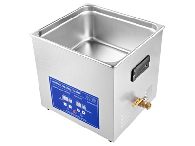 15L Laboratory Sonicator Bath