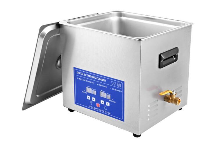 15L Dental Instrument Ultrasonic Cleaner