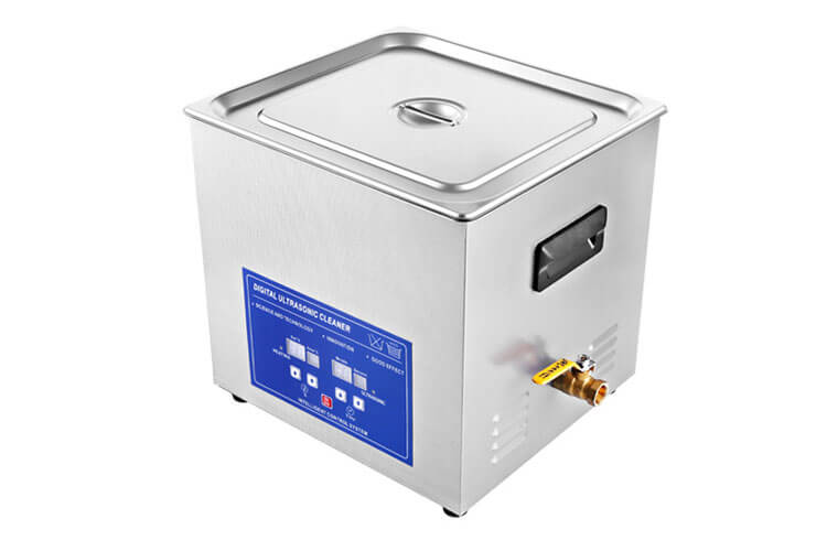 15L Ultrasonic Instrument Cleaner