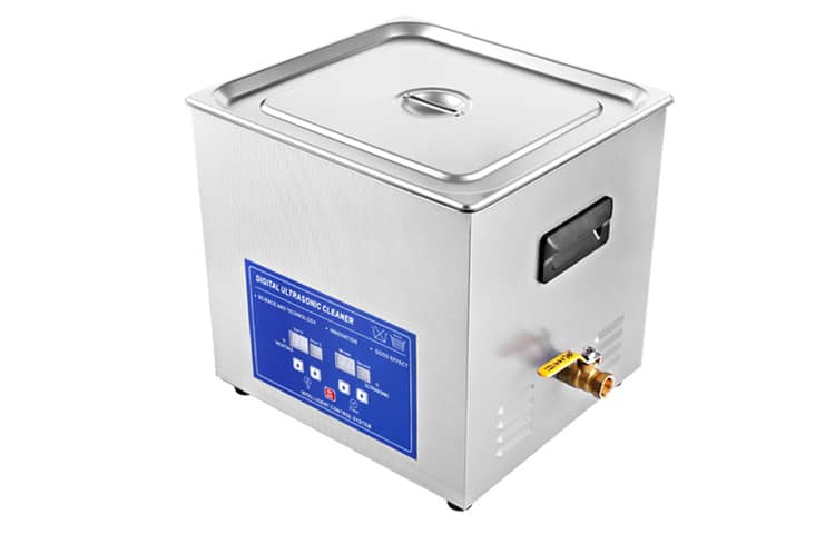 15L Laboratory Ultrasonic Bath