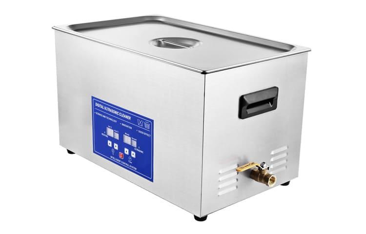 20L Industrial Ultrasonic Cleaner