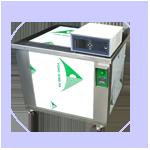 Industrial Ultrasonic Cleaning Tank