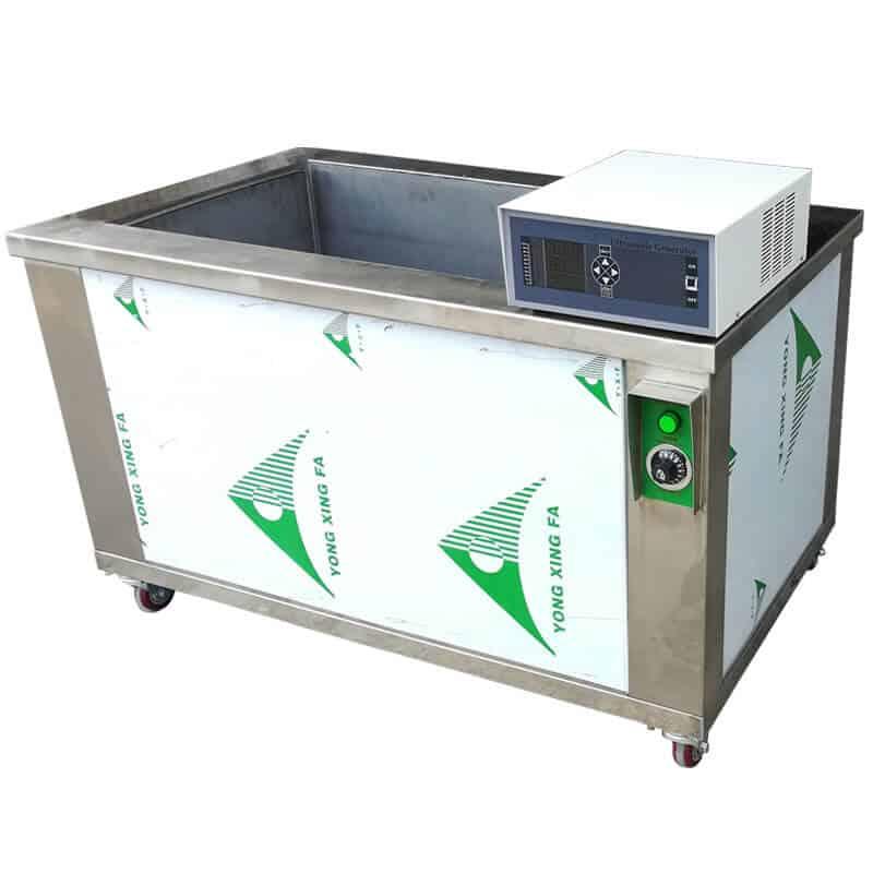ultrasonic machine for sale